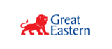 Great Eastern Logo iTrainingExpert Logo