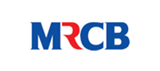 MRCB Logo ITrainingExpert Client