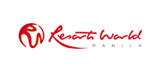 Resorts World Logo iTrainingExpert international training provider client