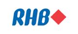 rhb logo itrainingexpert training provider client