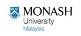 Monash University logo iTrainingExpert training provider client