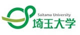 Japan Saitama University logo iTrainingExpert training provider client