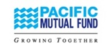 Pacific Mutual Fund logo iTrainingExpert training provider client
