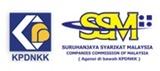 SSM logo iTrainingExpert training provider client