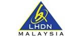 LHDN logo iTrainingExpert training provider client