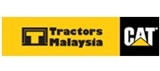 Tractors Malaysia logo iTrainingExpert training provider client