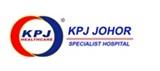 KPJ Johor Specialist Hospital logo iTrainingExpert training provider client