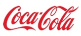 Coca-Cola logo iTrainingExpert training provider client