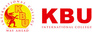 KBU logo iTrainingExpert training provider client