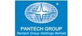 Pantech logo iTrainingExpert training provider client