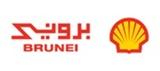 Brunei Shell logo iTrainingExpert training provider client