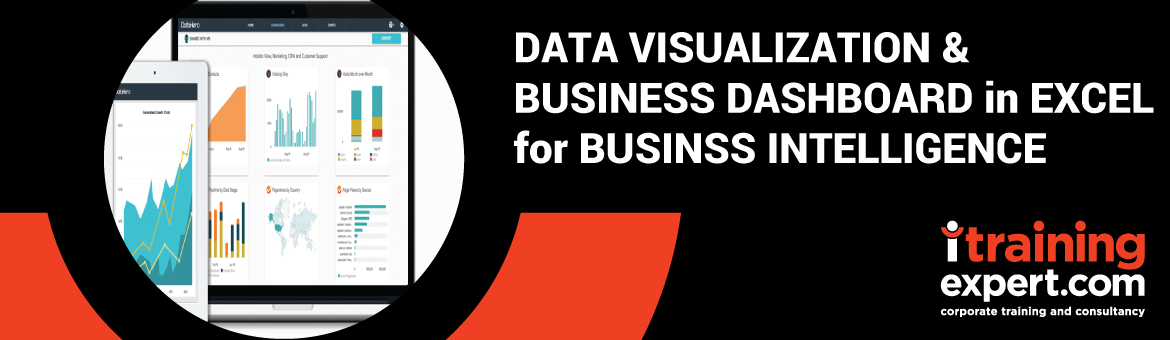 Big Data Analytics & Visualization in Excel
