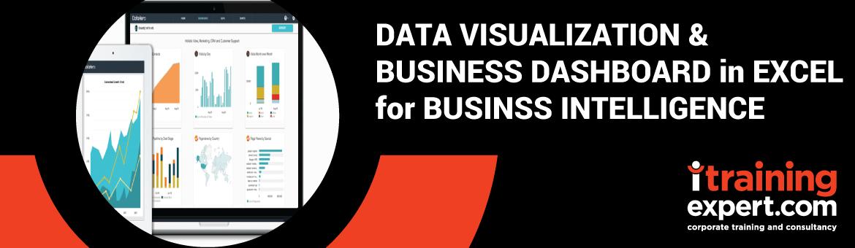 Big Data Analytics & Visualization in Excel