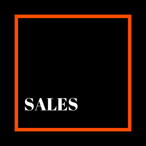 SALES AND SELLING