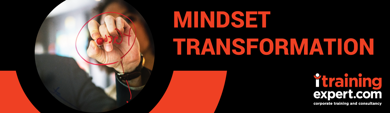 Mindset Transformation