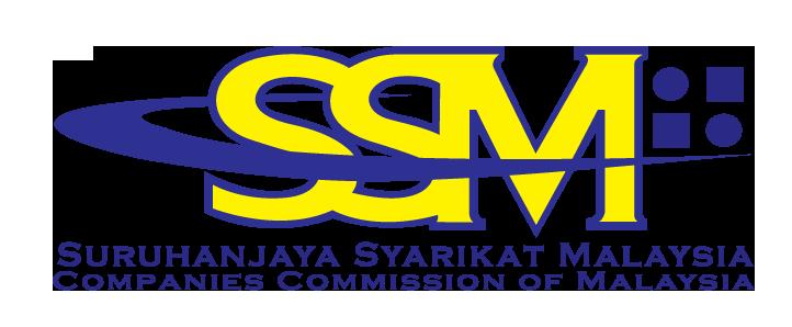 SSM Finance Training Provider Malaysia ITrainingExpert.com