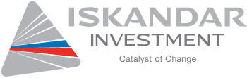 Iskandar Investment Training Provider Malaysia ITrainingExpert.com