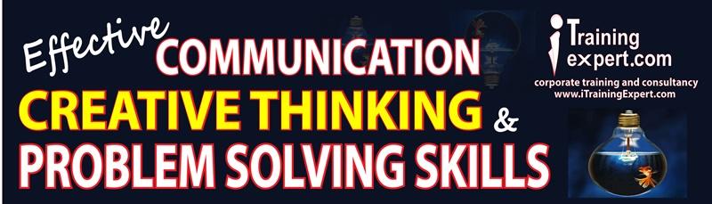 critical thinking courses in dubai