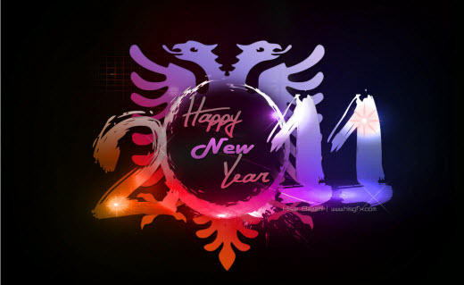 Happy New Year 2011 Training Provider iTrainingExpert.com Malaysia