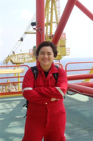 SueBoey_at_offshore