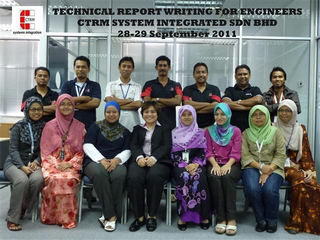 http://www.itrainingexpert.com/images/photo-gallery/Technical-Report-Group-Photo-CTRM-Sys-Integrated-(Small)-copy-(Small).jpg